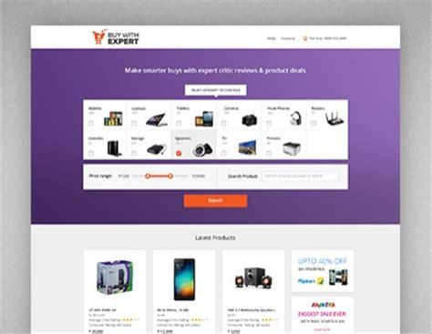 ui design expert ui designers india app user interface design portfolio