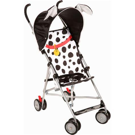 strollers walmart disney umbrella strollers walmart