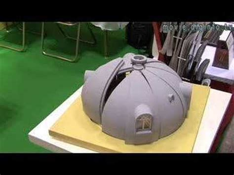expanded polystyrene made dome house expanded polystyrene made dome house