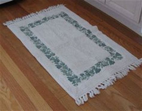 how to clean a throw rug cool ideas how to clean your throw rugs