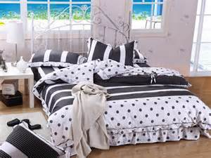 Cool bedding sets for girls uttnbln bed amp bath