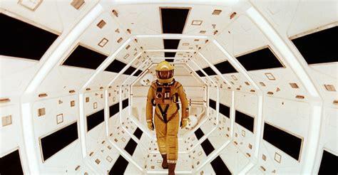 filme stream seiten 2001 a space odyssey 2001 odyssee im weltraum stream jetzt online anschauen