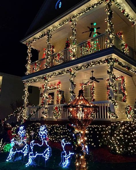 top christmas bows charlottenc 40 best mcadenville nc x town images on town lights and