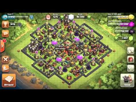 clash of clans best player clash of clans worlds best highest player ever 1 top