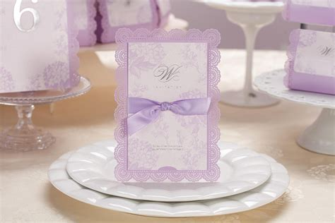 Customized Wedding Cards by Baptism Invitations Free Baptism Invitation Template