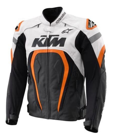 Ktm Clothes Aomc Mx 2016 Ktm Motegi Jacket By Alpinestars