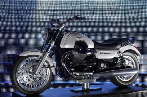 maker motor not turning 2012 moto guzzi california and v7 scrambler unveiled