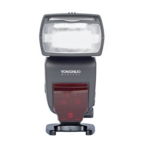 Flash Yongnuo For Canon Yongnuo Yn685 Flash For Canon Dslr Yongnuo Store