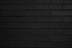 Small Bathroom Flooring Ideas black wall texture and black painted brick wall texture