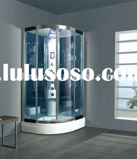 Glass Steam Room by Glass Steam Shower Glass Steam Shower Manufacturers In