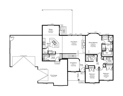 cambridge homes floor plans cambridge homes house plans house design ideas