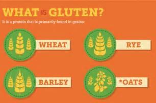 the gluten free craze dr jennifer sacheck