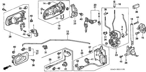 1995 honda accord wiring diagram png 1995 wiring and