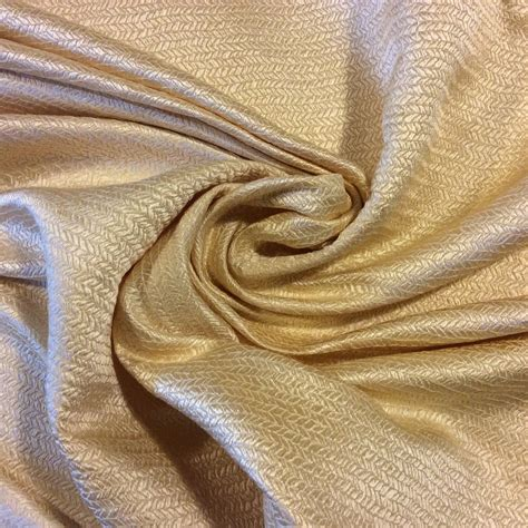 garment buying house textile buy wholesale fabric fabric best free home