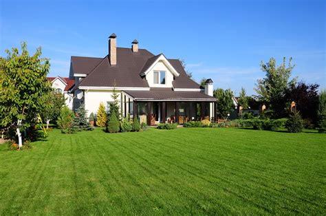 backyard lawn backyard landscaping calimesa ca photo gallery