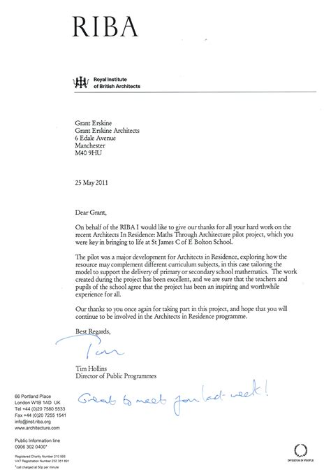 Architect S Fee Letter Uk Architects Manchester 166 West Construction Professionals 166 Building Design Team
