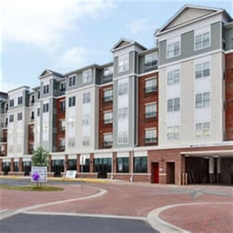 Apartment Guide Jessup Md Mission Place Apartments Jessup Md Yelp