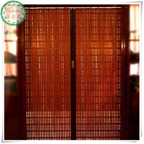 Bamboo Door Curtains Living Room Bamboo Door Curtains Buy Door Curtains Bamboo Door Curtains Living Room Bamboo