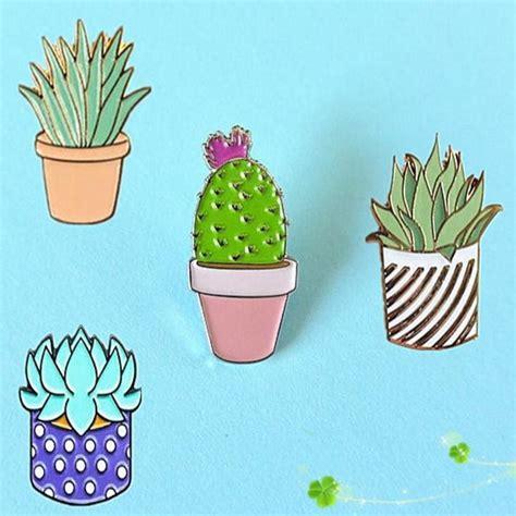 cute cactus pots cactus pot reviews online shopping cactus pot reviews on