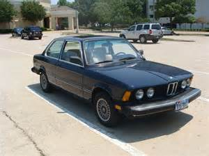 Bmw 320i For Sale 1983 Bmw 320i For Sale In Dallas Tx Pelican Parts