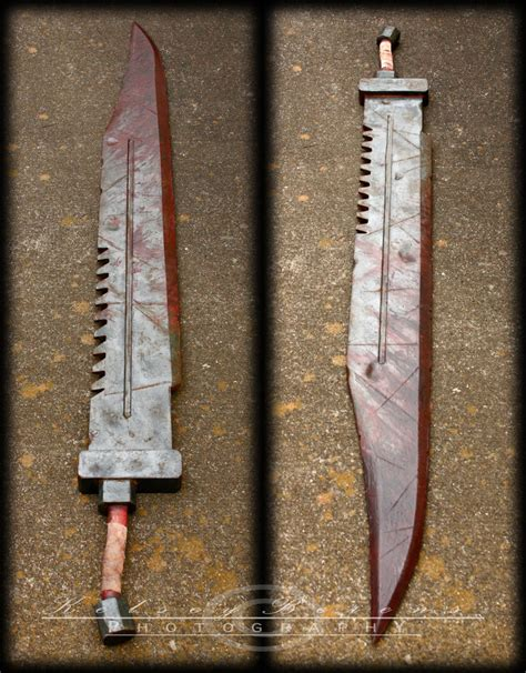 great knives great knife 2 by kyphoscoliosis on deviantart