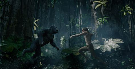 tarzan the legend movie trailer 2016 the legend of tarzan 15 things to know collider