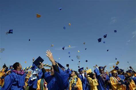 finish high school finish high school list