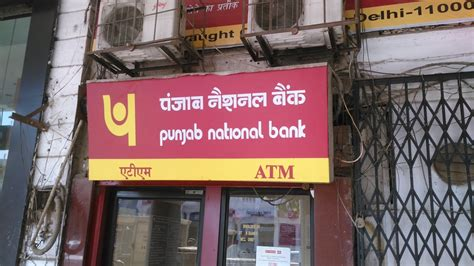 panjab bank punjab national bank l block connaught place 3 goshoppin