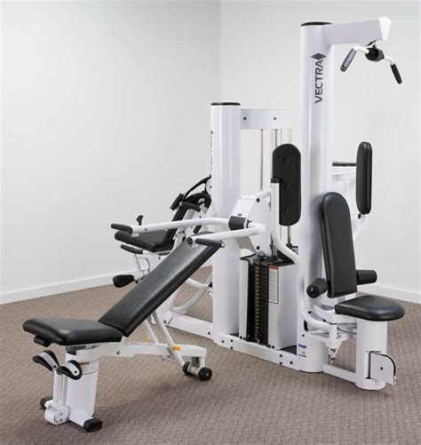 vectra fitness vx 38 home at home fitness