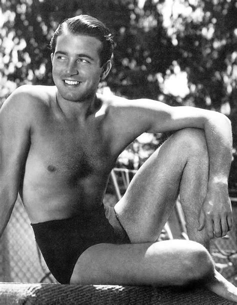 10 songs about classic hollywood icons flavorwire 45 best john payne images on pinterest classic