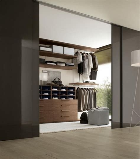 master bedroom closet design ideas great ideas for multifunctional master bedroom closets