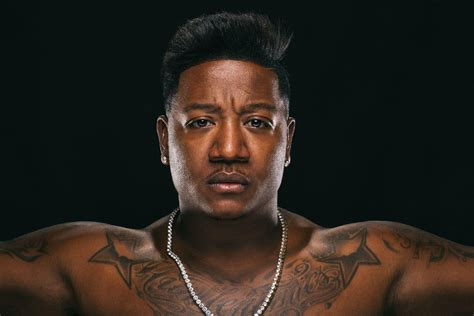 rappers hairstyles male rapper yung joc showcases his new hairstyle