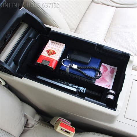 Toyota Camry Accessories Buy Wholesale Toyota Camry Accessories From China