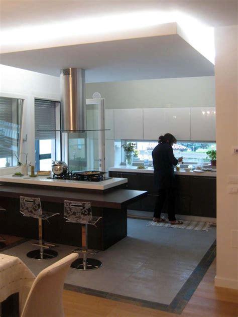 casa con ascensore casa con ascensore panoramico dp architetti