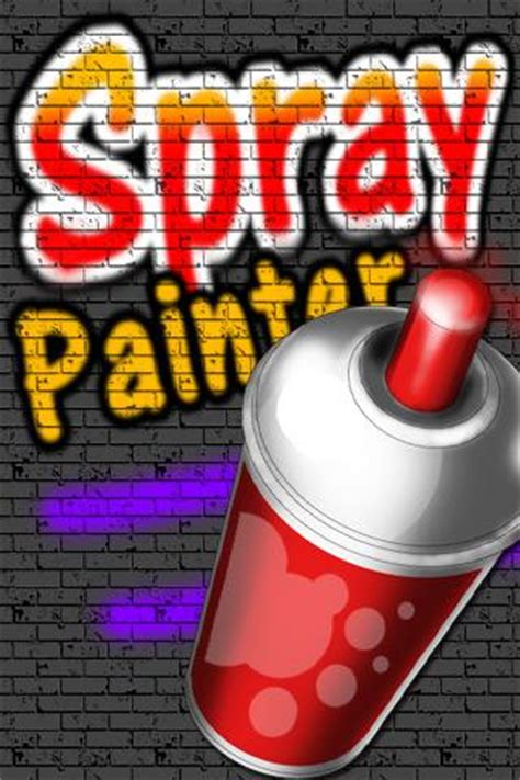 spray painter app spray painter android apps on play
