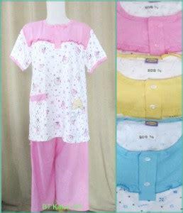 Grosir Murah Baju Acida Top grosir baju tidur murah 24rb katun korea