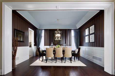 jane lockhart chocolate brown white bedroom modern jane lockhart interior design traditional dining room