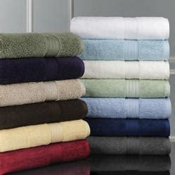 Kirkland Signature Luxury Spa Bath Rug Kirkland Signature Luxury Spa Cotton Bath Rug Linen