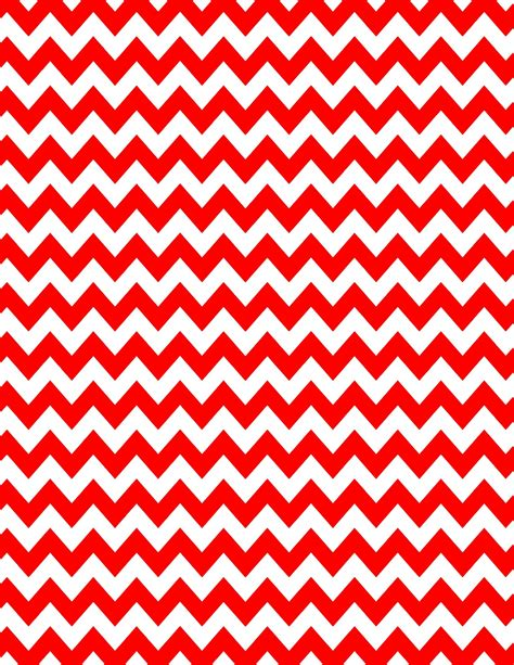 red and pink red and pink chevron background www imgkid com the
