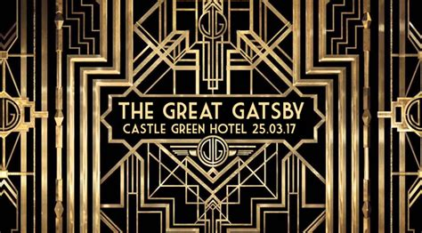 the great gatsby theme review great gatsby pictures amazing the great gatsby movie