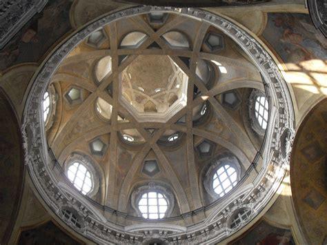 cupola di san lorenzo torino cupola di san lorenzo torino 28 images file cupola di