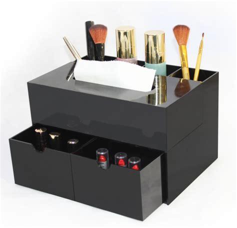 Box Acrylic Hello acrylic storage box news shenzhen tinya plastic products co ltd