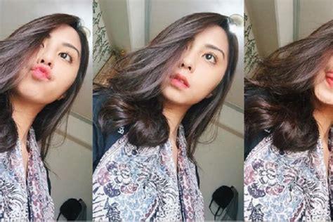 Clay Name Bisa Req Warna Dan Nama Anak upstation id 5 youtuber cantik asal indonesia yang wajib
