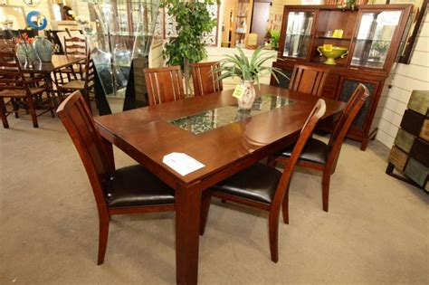 dining table las vegas dining table and chairs
