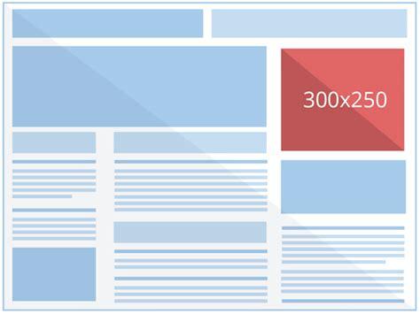 cara membuat blog cantik cara membuat blog gratis cantik dapat uang