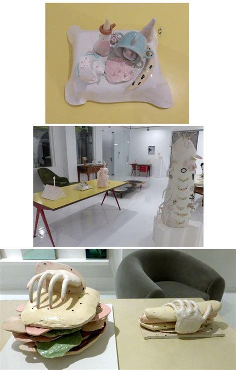 Mug Keramik Barcelona 41 best small paws ceramics www smallpawsceramics images on ceramica porcelain
