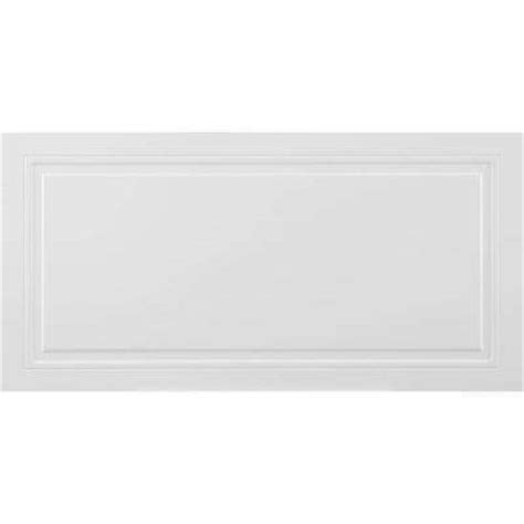 Home Depot Drop Ceiling Tiles by Drop Ceiling Tiles Ceiling Tiles The Home Depot