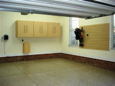 plywood garage cabinet plans build garage storage cabinets plywood radionigerialagos com