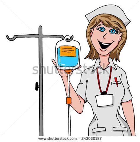 clipart infermiere steven sallay s portfolio on
