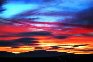 colorful sunset 2635453595 e84cffa79f z jpg zz 1